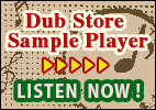 Dub Store Sample Player