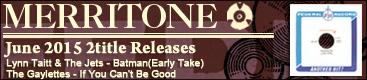 Merritone 2title Releases