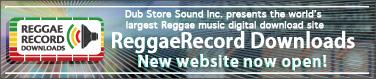 ReggaeRecord Downloads