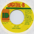 Edi Fitzroy - Oh Jah (Digital B)