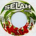 Anthony B, Singing Sweet, Tryical - Live Up (Selah)