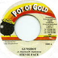 Stevie Face - Gunshot