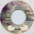 General Degree - Gracious Me (De Javu)