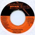 Terry Linen - Counting Hours