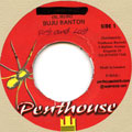 Buju Banton - First And The Last