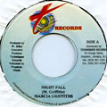 Marcia Griffiths - Night Fall