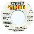 Shabba Ranks - Pullu Pum (Steely & Clevie)