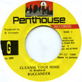 Buccaneer - Cleanse Your Mind (Penthouse)