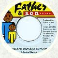 Admiral Bailey - Meck Wi Dance Di Gungoo (Father & Son)