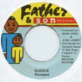 Flourgon - Sledge (Father & Son)