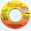 14K - Something More (Stone Love)