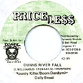 Bounty Killer, Boom Dandymite, Daily Bread - Dunns River Fall (Priceless)