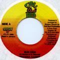 Shabba Ranks - Bun Dem (Calibud)