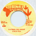 Cocoa Tea - Gather The Sheep