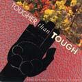 Various - Tougher Than Tough (Trojan UK)