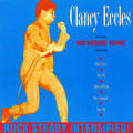 Various - Rock Steady Intensified: Clancy Eccles Productions
