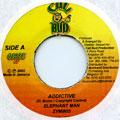 Elephant Man, Zyminis - Addictive (Calibud)