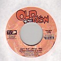 Beres Hammond, U Roy - Ain't That Lovin' You