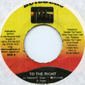 Spragga Benz - To The Right (Builders)