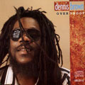 Dennis Brown - Over Proof