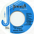 Bounty Killer - Real Hot Gal (Jammys)