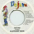Elephant Man - Hataz (De Javu)