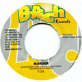 TOK - Murder (B Rich)