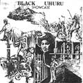 Black Uhuru - Show Case (Guess Who's Coming To Dinner)