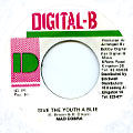 Mad Cobra - Give The Youth A Blie (Digital B)