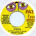 Bounty Killer - Stucky (Fat Eyes)