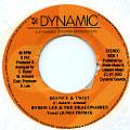 Byron Lee, Dragonaires - Bounce & Twist (Dynamic)