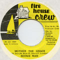 Beenie Man - Mother The Grace (Fire House Crew)