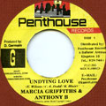 Marcia Griffiths, Anthony B - Undying Love