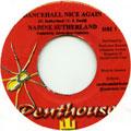 Nadine Sutherland - Dancehall Nice Again (Penthouse)