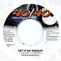 Wayne Marshall - Get It On Tonight