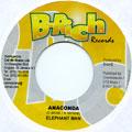 Elephant Man - Anaconda (B Rich)