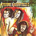 Israel Vibration - Best Of Israel Vibration
