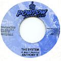 Anthony B - System (Pow Pow)