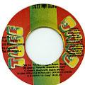 Spragga Benz, Lady Saw, Buccaneer, Damian Marley - Na Na Na Na Reggae Remix (Tuff Gong)