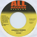 General Degree - Cradle Robber (All Access)