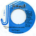 Red Dragon - Good Hole College (Jammys)