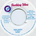 Chico - Nina Amigo (Shocking Vibes)