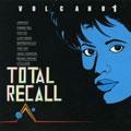 Various - Total Recall Volume 1 (VP US)