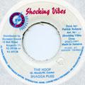 Snagga Puss - Hoop (Shocking Vibes)