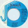 Black Mice - I Believe (Jammys)