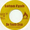 De Youth Dem