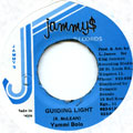 Yami Bolo - Guiding Light (Jammys)