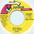 Mr G (Goofy) - Skin Swell (Arrows)