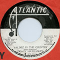 Donny Hathaway - Valdez In The Country