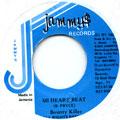 Bounty Killer - Mi Heart Beat (Jammys)
